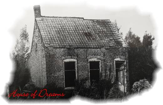 house-of-dreams