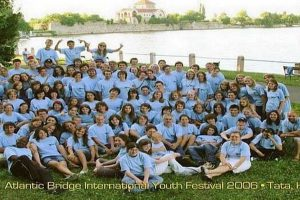 IYF-2006-Tata
