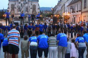 IYF-2010-Koszeg-2
