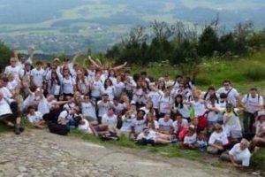 IYF-2014-Liberec